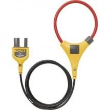 Fluke i2500-18 Adattatore pinza amperometrica Misura A/AC: 0.1 - 2500 A flessibile