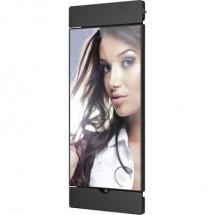 Supporto Da Parete Per Ipad Smart Things Air S10 Adatto Per: Ipad Air , Ipad Air 2, Ipad Pro 9.7