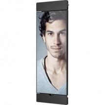 Supporto Da Parete Per Ipad Smart Things Pro S12 Adatto Per: Ipad Pro 12.9