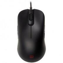 Zowie Fk1+ Mouse Da Gioco Usb Ottico Rotella Di Scorrimento Inte