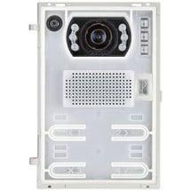 Elvox 41003 - Unità Audio e Video