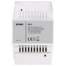 Elvox 6923 - Alimentatore Supplementare 230V Due Fili