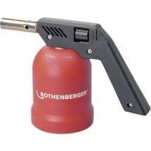 "Torcia Per Saldare Rothenberger 3.5930 1750 ""°C 150 Min"