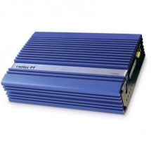 Amplificatore Digitale 5 Canali 400 W I-Sotec 5D Ad-0143