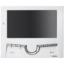 Elvox 7211 - Videocitofono Incasso 2 Fili