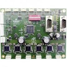 Controller Per Motore Passo Passo Trinamic Tmcm-6110 24 V/Dc 1.1 A Usb , Rs-485, Canopen