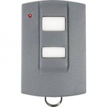 Radiocomando Portatile 1 Canale 433 Mhz Superrollo Professional Sr40080