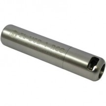 "Lascar Electronics El-Usb-1-Rcg Data Logger Temperatura Misura: Temperatura -20 Fino A 60 ""°C Calibrato Di Fabbr"
