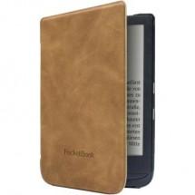 "Cover Per Lettore Ebook Pocketbook Cover Shell Adatto Per: Pocketbook Adatto Per Dimensione Display: 15,2 Cm (6"")"
