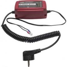 Profi Power 2913302 Caricatore Automatico, Caricatore 12 V 5 A