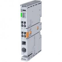 Interruttore Di Protezione Block Eb-2724-040-0 24 V/Dc 4 A 1 Pz.