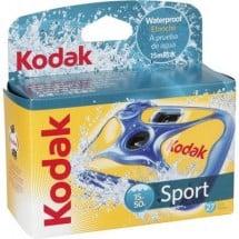 Kodak Sport 1 pz. fotocamera usa e getta