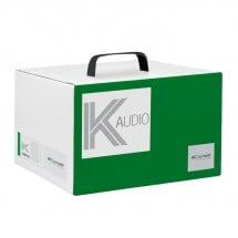 Comelit 8270I - Kit Audio + Pulsantiera Ikall