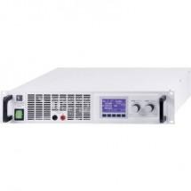 Carico Elettronico Ea Elektro-Automatik Ea-El 9080-200 80 V/Dc 2