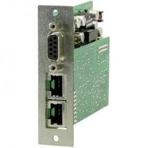 Ea Elektro-Automatik Ea-If-R1 Interfaccia Rs-232, Adatto Per Ea-Psi, Ea-El