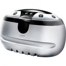 Lavatrice Ad Ultrasuoni 50 W 0.6 L Caso Ultrasonic Clean Cd-2800