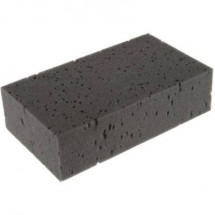 Nigrin, 71454 spugna per stucco per carrozzeria