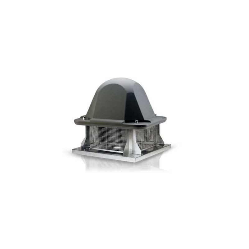 Aspiratore Centrifugo da tetto AP7047