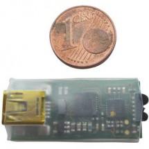 Micro Modulo Infrarossi Datalink Neuhaus