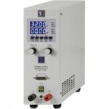 Ea Elektro-Automatik Ea-Ps 8080-40 T Alimentatore Da Laboratorio Regolabile 0 - 80 V/Dc 0 - 40 A 1000 W Interfaccia