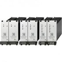 Ea Elektro-Automatik Ea-Ps 812-24-80 Double Alimentatori Di Rete Con Innesto Din Serie Ea Ps 800 Num. Uscite: 2 90 W
