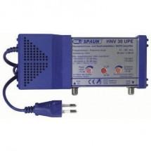 Amplificatore Per Tv Via Cavo Spaun Hnv 30 Upe 30 Db