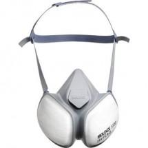 Semimaschera Usa E Getta Ffa1P2 R D Moldex Compactmask 5120