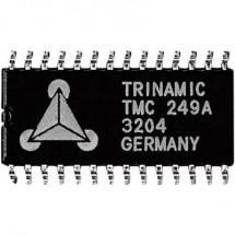 Trinamic Tmc249A-Sa-X Stall Guard Pmic
