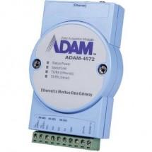 Convertitore Di Interfaccia Modbus Gateway Advantech Adam-4572-Ae Num. Uscite: 1 X 12 V/Dc, 24 V/Dc