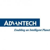 Convertitore Di Interfaccia Rs-232, Usb Advantech Adam-4562 Num. Uscite: 1 X 5 V/Dc