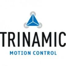 Adattatore Trinamic Usb-2-485