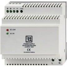 Ea Elektro-Automatik Ea-Ps 824-040 Ksm Alimentatore Per Guida Din