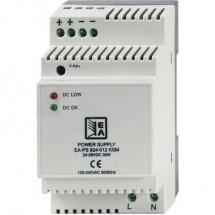 Ea Elektro-Automatik Ea-Ps 812-022 Ksm Alimentatore Per Guida Din