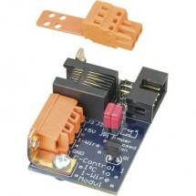 C-Control Modulo Di Conversione 198294 IC, 1-Wire÷ Adatto Per Serie: C-Control