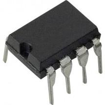 Unit Processore C-Control I Micro-Chip
