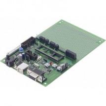 Scheda Di Sviluppo C-Control Pro Mega 32