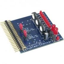 C-Control Modulo Diagnosi 198228 Adatto Per Serie: C-Control