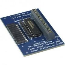 C-Control Driver Di Potenza 198241 Adatto Per Serie: C-Control