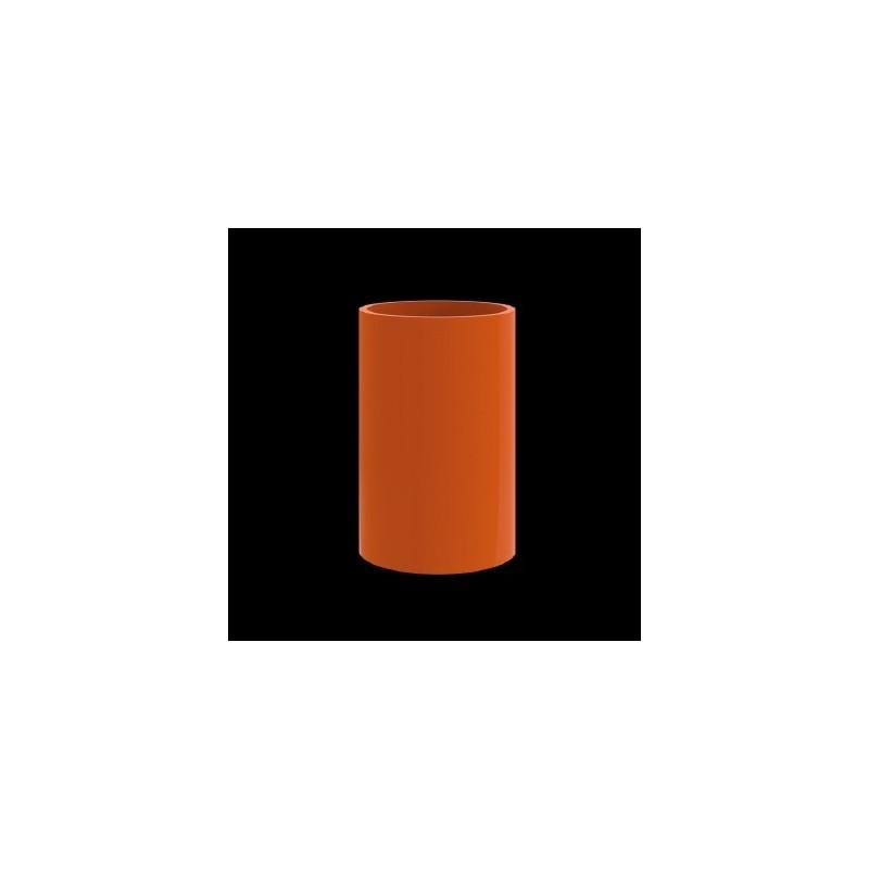 Armatura da Incasso Lombardo CNC50 Arancio