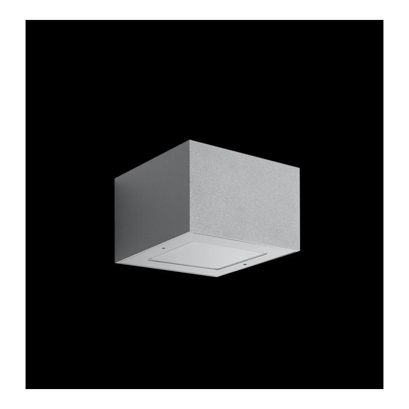 Plafoniera LED Lombardo Trend 4W 4000K 420lm