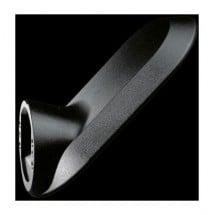 Staffa di Supporto per Apparecchi di Illuminazione da Parete o Pale Lombardo LOM LB11222