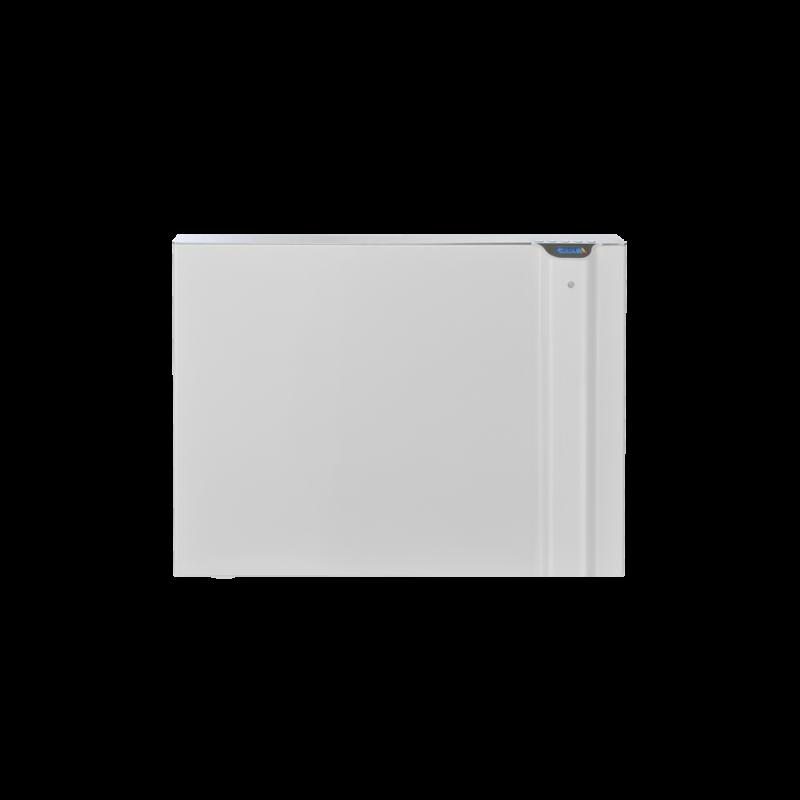 Pannello Radiante Infrarossi Elettrico Digitale Klima 1000w