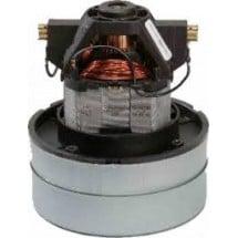 Motore Aertecnica CM878 turbina per centrali PX80 - PX85 - P80 - C80 M03/1 TF - SC20FC - SX20FC - SM20FD - SX20FD - SB20FE
