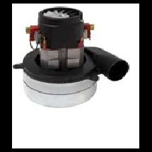 Motore Aertecnica CM881 Turbina per Centrali PX150 - P150 - C150 prezzi costi costo