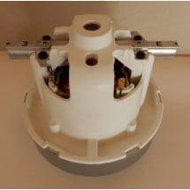 Motore Aertecnica CM872 turbina per centrali C500 - S100 - S80 - TS85 - TS105