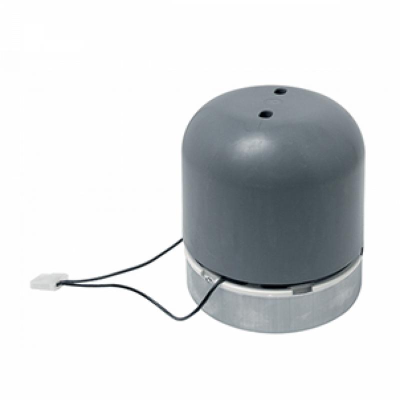 Filtro PRECISION per Aertecnica Tub/ò TX2A TP2A TP2 TC2