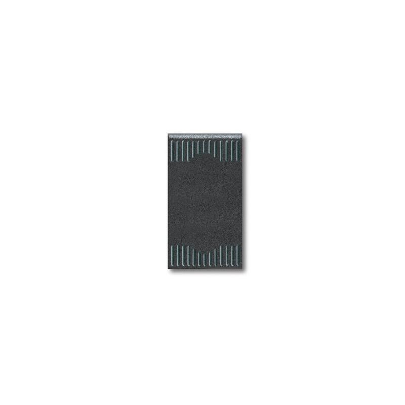 Deviatore nero 16a ave noir 45302 - Interruttori ave sistema 45 ...
