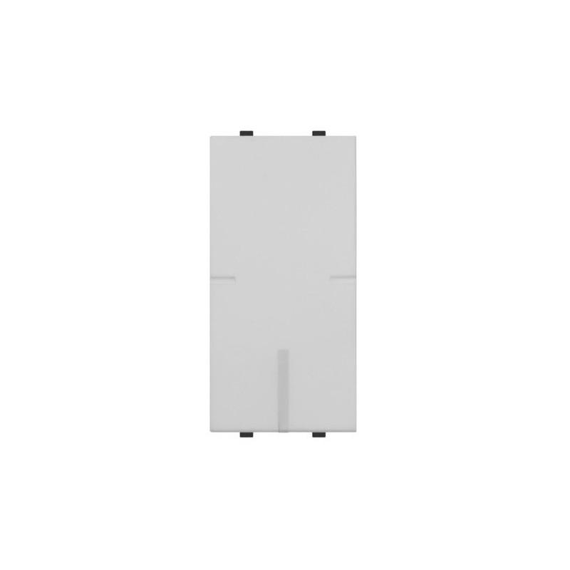 Deviatore 16A Abb Mylos 2Csy1003Mc
