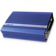 Amplificatore digitale 5 canali 400 W i-sotec 5D AD-0144 Adatto per (marca auto) Hyundai, Kia