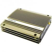 Amplificatore digitale 4 canali 360 W i-sotec AD-0144 Adatto per (marca auto) Hyundai, Iveco